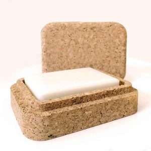 Fabricant packaging savon liège UMAI