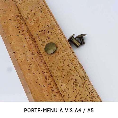 porte-menu-a-vis-restaurant