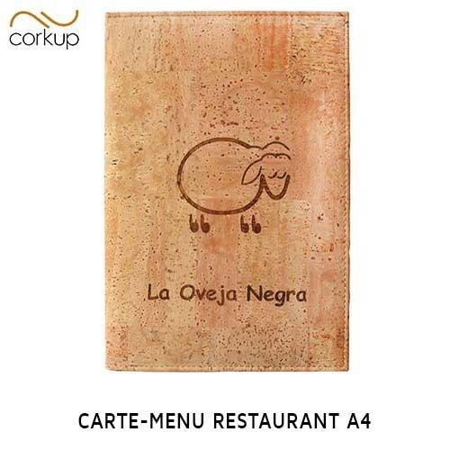 protege-menu-original-pour-restaurant