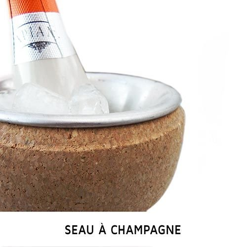seau-a-champagne-personnalise-original